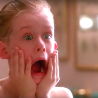 Are Home Alone 4 (2002) and Home Alone 5 (2012) Cinematic Travesties? -- Diamonds in the Rough