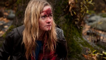 Scary Movie 5 2013 Movie Review Cinefiles Movie Reviews