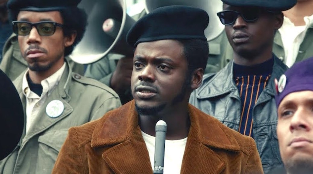 daniel-kaluuya-in-judas-and-the-black-messiah-2020