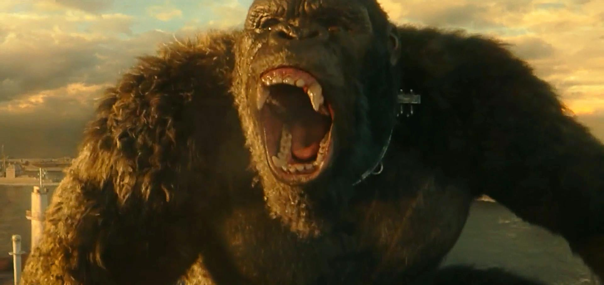 godzilla-vs-kong-movie-review-2021