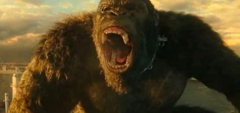 godzilla-vs-kong-movie-review-2021