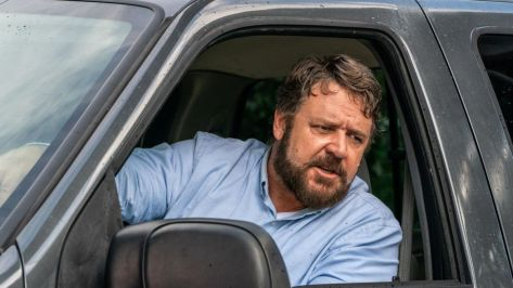 unhinged-movie-review-2020-russell-crowe