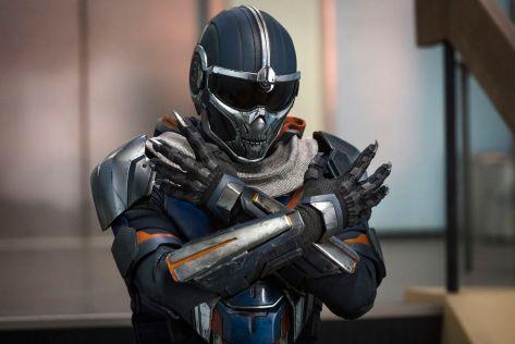 black-widow-movie-review-2021-taskmaster-marvel