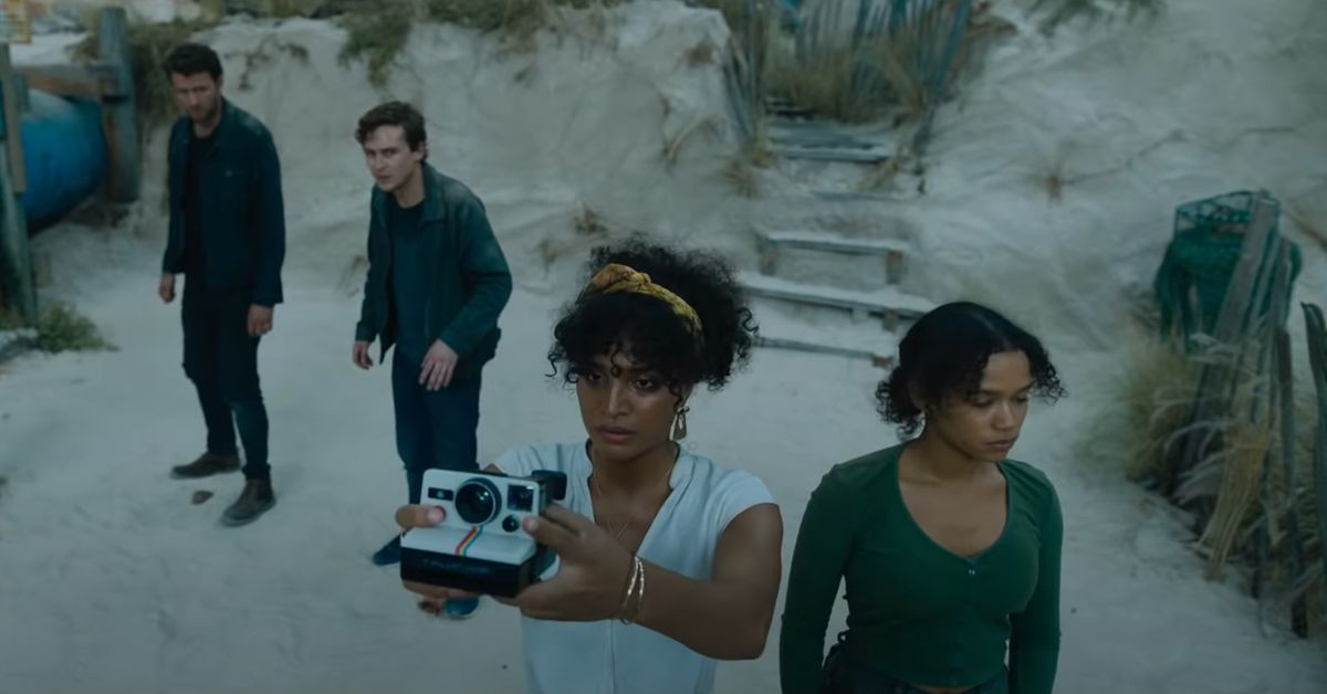 escape-room-2-tournament-of-champions-movie-review-2021-taylor-russell