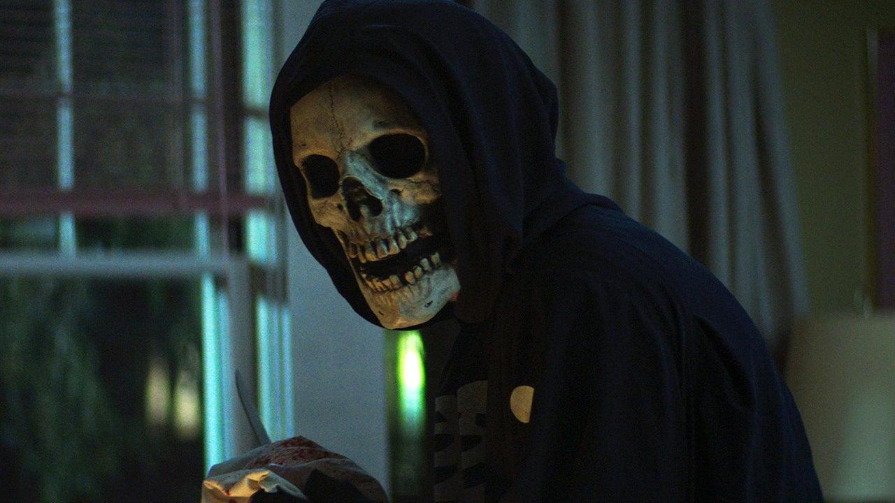 fear-street-part-three-1666-2021-horror-movie-review