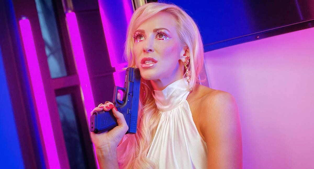 me-you-madness-2021-movie-review-louise-linton