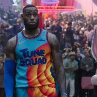 Space Jam: A New Legacy (2021) Movie Review