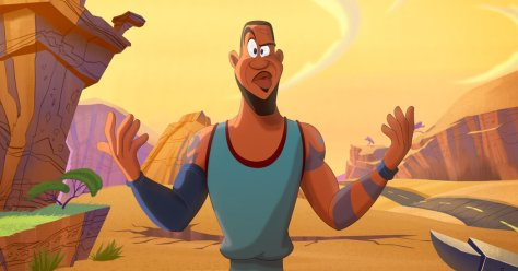 space-jam-a-new-legacy-movie-review-2021-lebron-james