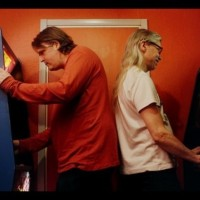 Fantastic Fest 2021: Cannon Arm and the Arcade Quest --- Movie Review